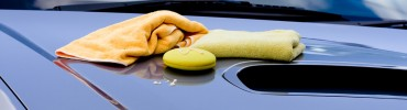 GleamGenie Car Valeting